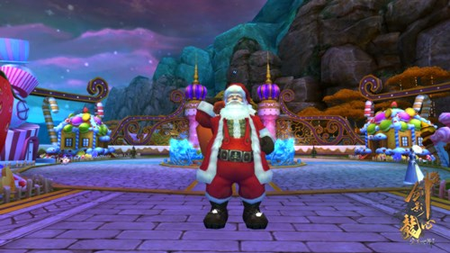 图片: 图4:圣诞老人的委托.jpg