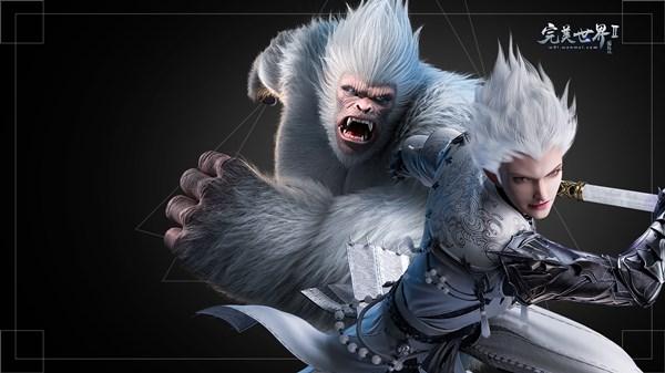 图片: 图8:新职业妖猴.jpg