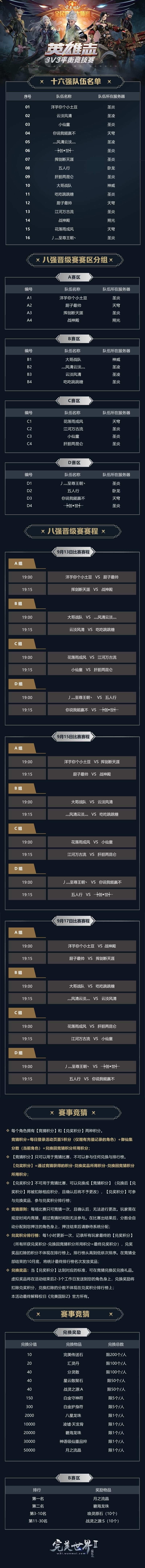 图片: 10-3V3精英挑战赛-名单-十六强队伍名单(2)9.10_副本.jpg